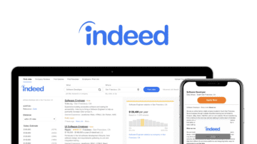 How to get more applications from mobile devices by using Indeed Apply?