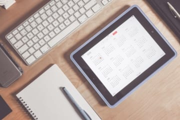 Free Interview Scheduling Tools That Save You Time
