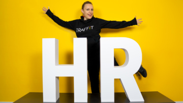 The HR trends for 2021: experts' insights and tips